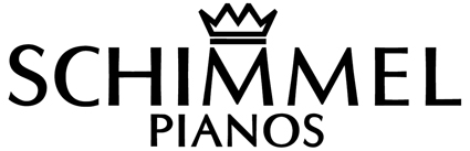 schimmel grand piano cover