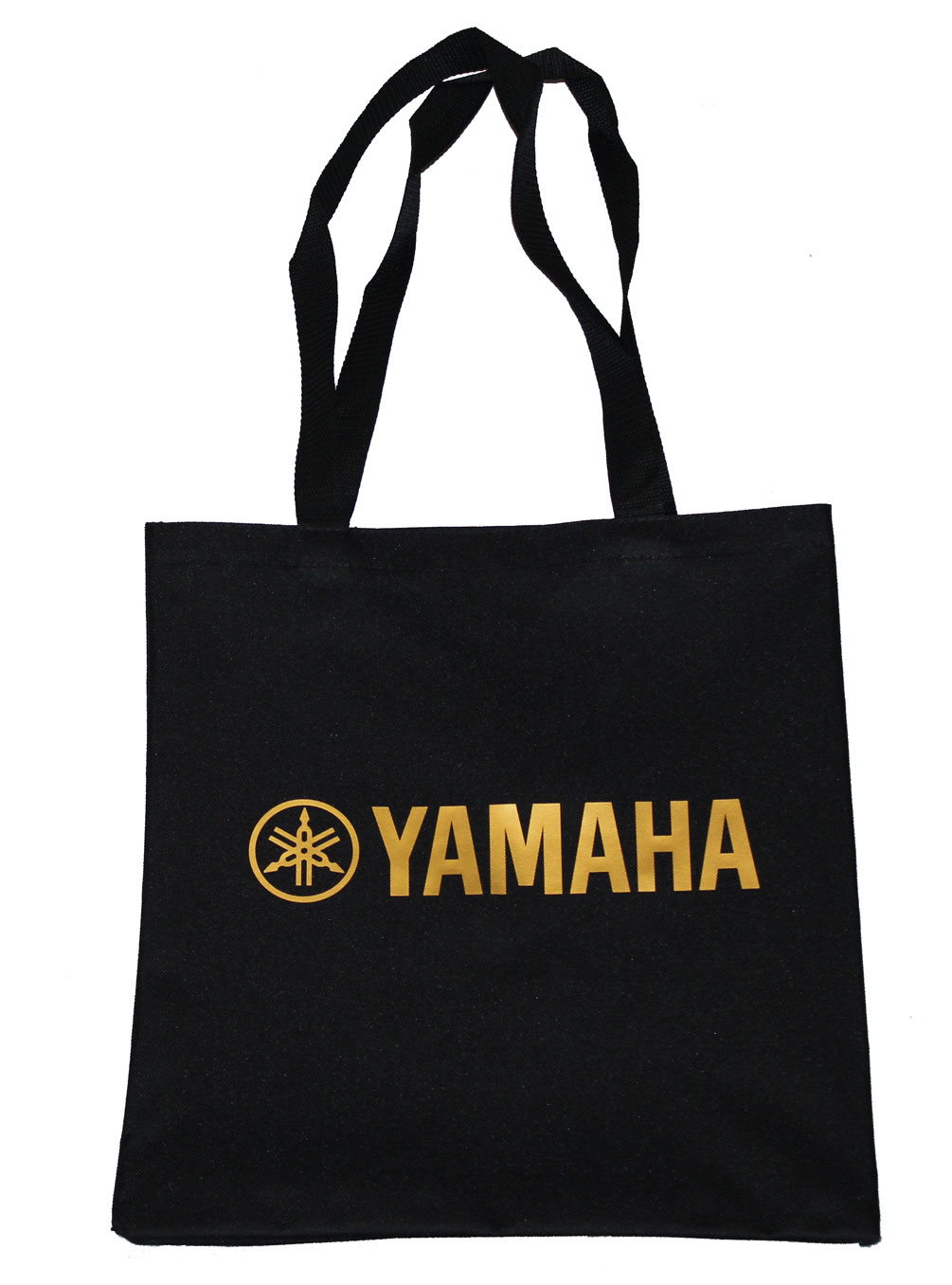 yamaha sheet music bag
