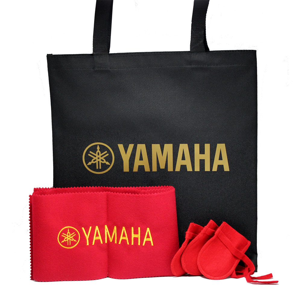 yamaha piano gift bag